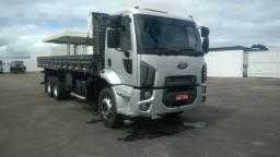 Forde cargo 2429 - 2013