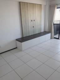 Lindo Apartamento na Ponta do Farol 2 quartos