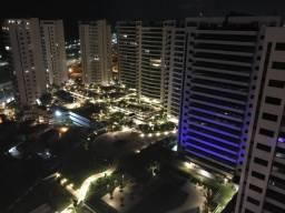 Apartamento 4 suítes Hemisphere 360 200 m²