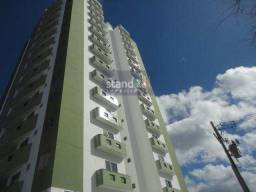 Apartamento com 3 dorms, Góes Calmon, Itabuna, 96m² - Codigo: 225...