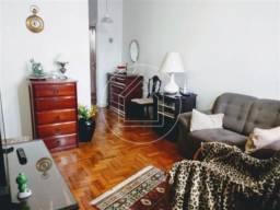 Apartamento à venda com 2 dormitórios em Tijuca, Rio de janeiro cod:852259