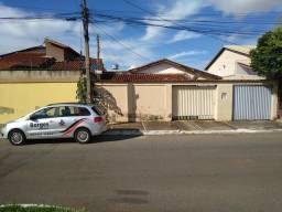 2 casas, no lote, lajotadas, imóvel bom para renda