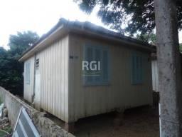 Casa para alugar com 2 dormitórios em Nonoai, Porto alegre cod:BT8927