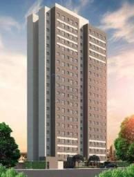 Apartamento à venda com 2 dormitórios em Campos eliseos, Ribeirao preto cod:V110036