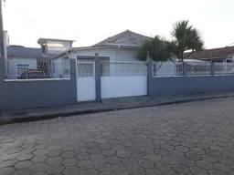 Casa à venda com 3 dormitórios em Saveiro, Biguaçu cod:2245