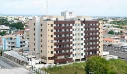 """"""" Oportunidade """" Apartamento 3/4 - Vilas do Atlântico / Lauro de Freitas - Villa Del Mare"""