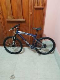 Bike GT zerada