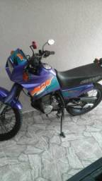 Nx200 97 rs $4000 - 1997