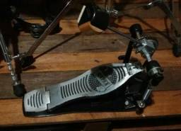 Pedal De Bateria Mapex P750