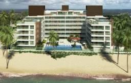 Apartamento à venda com 4 dormitórios em Areia dourada, Cabedelo cod:V1597