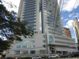 Comercial sala no Edifício Walk Business and Life Style - Bairro Setor Bueno em Goiânia