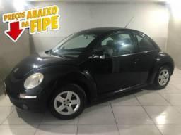 Volkswagen New Beetle BEETLE - 2008