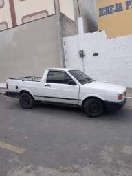 Vendo ou troco em moto - 1988