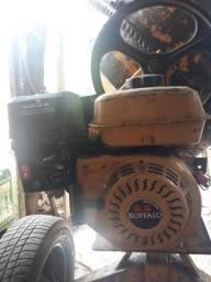 Motor Buffalo 4T 5.5