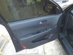 I30 Hyundai - 2010