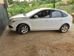 Ford focus 2012/2013 (Brasiléia) - 2012