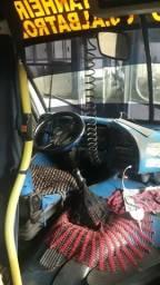 Venda microonibus