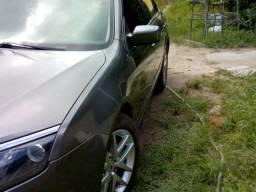 Ford Fusion 2011/2011 SEL Teto solar - 2011