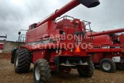 Case Axial Flow 2388, ano 2008/2008