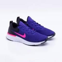 Tênis Nike Odyssey React Feminino 39