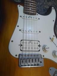 Guitarra Condor rx30 made in Indonésia