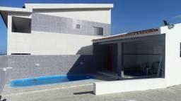Apartamento em Jacumã (PB)