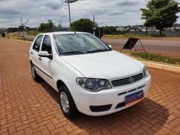 Fiat/Palio Economy - 2010
