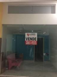 34f92e7dd13d3 Comércio e indústria - Vila Velha, Espírito Santo - Página 6   OLX