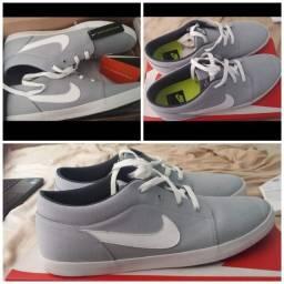 Tênis Masculino Novo Original Nike