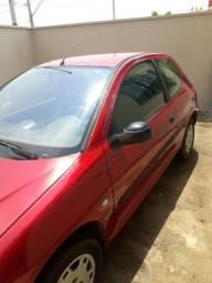 Peugeot 2002 $4.500