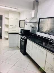 Casa à venda com 3 dormitórios em Vila souto, Bauru cod:CA00374