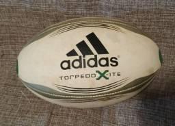 Bolas de Rugby Vintage