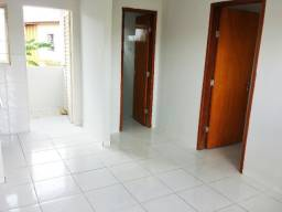 Apartamento de 2 quartos, Bairro Lixeira, Cuiabá MT