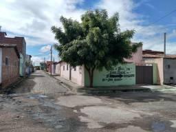 PROMOÇÃO Vendo duas casas zona norte