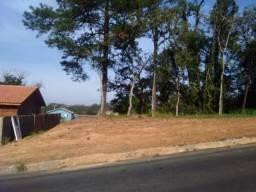 Terreno à venda em Belém novo, Porto alegre cod:LU273398
