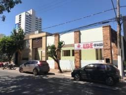 Aluga imóvel comercial no Santa Rosa em Cuiabá