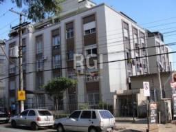 Apartamento à venda com 2 dormitórios em Nonoai, Porto alegre cod:TR7134