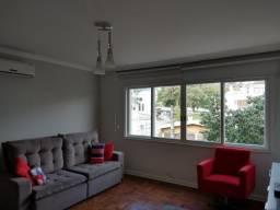 Apartamento à venda com 3 dormitórios em Menino deus, Porto alegre cod:LU429405