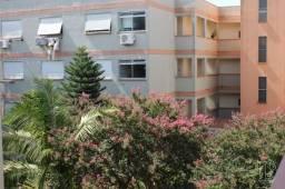 Apartamento à venda com 2 dormitórios em Santo antônio, Porto alegre cod:LU272636
