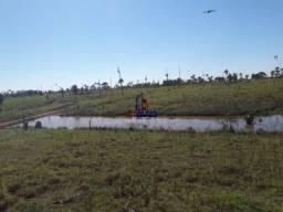 Sítio à venda, por R$ 250.000 - Zona Rural - Machadinho D'Oeste/RO