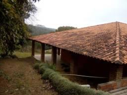Sitio 30.000 metros São Miguel Arcanjo sp