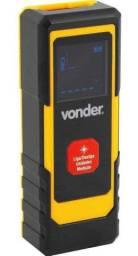 Medidor De Distância A Laser 20M Vonder Vd20