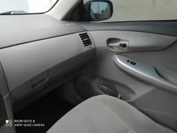 Corolla 10/11 automático
