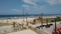Apartamento beira mar em Ipanema