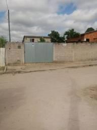 Casa em sooretama bairro salvado