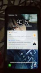 Vendo celular LG K9 300