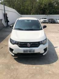 Fiat Mobi 1.0 Like 2020 novo demais João *
