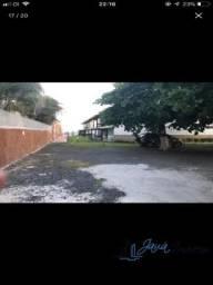 Casa à venda com 3 dormitórios em Jauá, Camaçari cod:VD 299