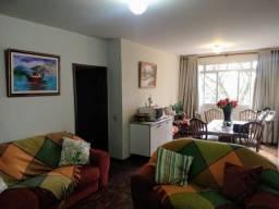Apartamento à venda com 3 dormitórios em Zona 01, Maringa cod:V6908