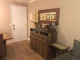 Apartamento à venda com 3 dormitórios em Chácara primavera, Campinas cod:AP005520